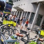 Krakau Fietstour Nederlands